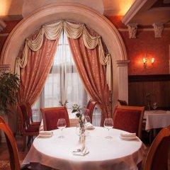 Гостиница Отрада Украина, Одесса - 6 отзывов об отеле, цены и фото номеров - забронировать гостиницу Отрада онлайн фото 8
