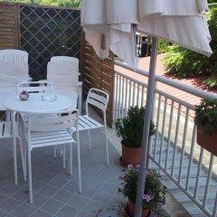 Отель Lodges Le Mura Италия, Флоренция - отзывы, цены и фото номеров - забронировать отель Lodges Le Mura онлайн фото 7