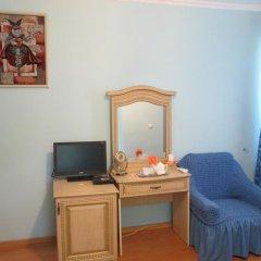 Гостиница Alex Palace Mini Hotel в Лоо отзывы, цены и фото номеров - забронировать гостиницу Alex Palace Mini Hotel онлайн фото 3