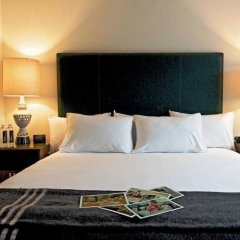 Отель The Burrard Канада, Ванкувер - отзывы, цены и фото номеров - забронировать отель The Burrard онлайн в номере фото 2