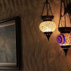 Otantik Hotel Турция, Анталья - отзывы, цены и фото номеров - забронировать отель Otantik Hotel онлайн интерьер отеля фото 2