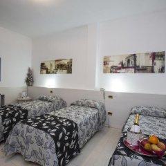 Отель Albergo Giardinetto Италия, Болонья - отзывы, цены и фото номеров - забронировать отель Albergo Giardinetto онлайн комната для гостей