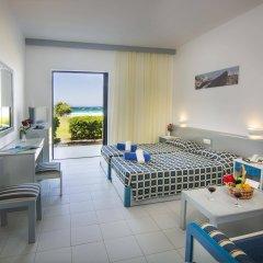 Отель Aeolos Hotel Греция, Мастичари - отзывы, цены и фото номеров - забронировать отель Aeolos Hotel онлайн комната для гостей