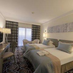 Xanadu Resort Hotel - All Inclusive комната для гостей фото 5