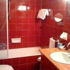 Отель Roma Италия, Болонья - отзывы, цены и фото номеров - забронировать отель Roma онлайн фото 3