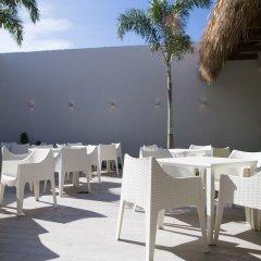 Отель Grand Sirenis Punta Cana Resort Casino & Aquagames фото 6