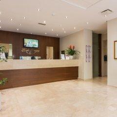 Hotel Sirmione интерьер отеля фото 3