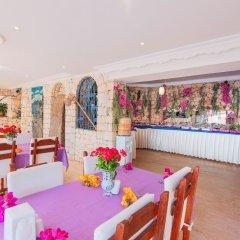 Amphora Hotel Турция, Патара - отзывы, цены и фото номеров - забронировать отель Amphora Hotel онлайн гостиничный бар