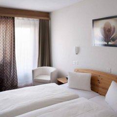 Отель Ochsen Швейцария, Давос - отзывы, цены и фото номеров - забронировать отель Ochsen онлайн комната для гостей фото 2