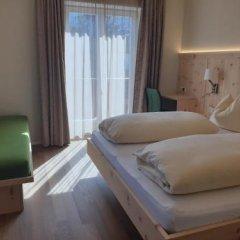 Отель Pension Hilpold Лана