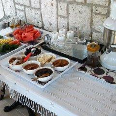 Pasha Port Hotel & Restaurant Чешме питание фото 3