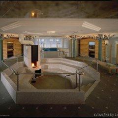 Отель Europäischer Hof Hamburg Германия, Гамбург - отзывы, цены и фото номеров - забронировать отель Europäischer Hof Hamburg онлайн интерьер отеля