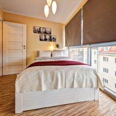 Отель E Apartamenty Centrum Польша, Познань - отзывы, цены и фото номеров - забронировать отель E Apartamenty Centrum онлайн фото 5