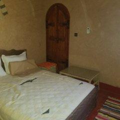 Отель Dar Nadia Bendriss Марокко, Уарзазат - отзывы, цены и фото номеров - забронировать отель Dar Nadia Bendriss онлайн комната для гостей