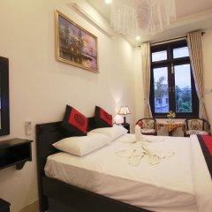 Отель Rice Flower Homestay комната для гостей фото 5