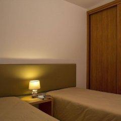 Отель Alto Fairways комната для гостей фото 5