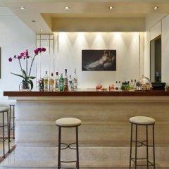 Hotel Atlántico гостиничный бар
