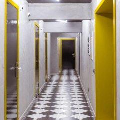 Гостиница Local Hotel в Москве 5 отзывов об отеле, цены и фото номеров - забронировать гостиницу Local Hotel онлайн Москва фото 18