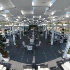 Отель Prince of Lake Hotel Албания, Шенджин - отзывы, цены и фото номеров - забронировать отель Prince of Lake Hotel онлайн фитнесс-зал