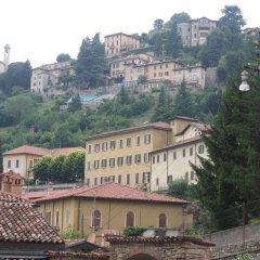 Отель B&B Agnese Bergamo Old Town Италия, Бергамо - отзывы, цены и фото номеров - забронировать отель B&B Agnese Bergamo Old Town онлайн фото 6