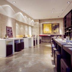 Отель STRAFhotel&bar фото 2