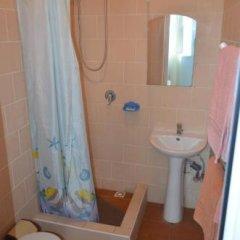 Гостиница Guest house Azovets Украина, Бердянск - отзывы, цены и фото номеров - забронировать гостиницу Guest house Azovets онлайн фото 14