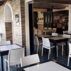Отель Mecasa Hotel Филиппины, остров Боракай - отзывы, цены и фото номеров - забронировать отель Mecasa Hotel онлайн гостиничный бар