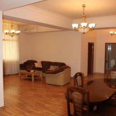 Отель Metro Aparthotel Армения, Ереван - отзывы, цены и фото номеров - забронировать отель Metro Aparthotel онлайн фото 9