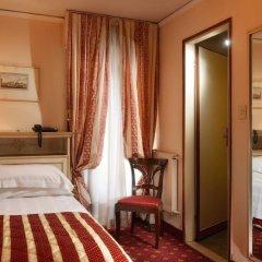 Отель Albergo Cavalletto & Doge Orseolo Италия, Венеция - 13 отзывов об отеле, цены и фото номеров - забронировать отель Albergo Cavalletto & Doge Orseolo онлайн комната для гостей фото 5