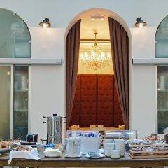 Отель Le Clarisse al Pantheon Италия, Рим - отзывы, цены и фото номеров - забронировать отель Le Clarisse al Pantheon онлайн питание