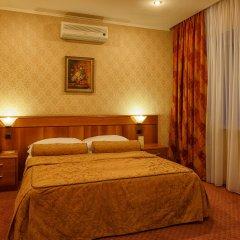 Гостиница Славянка в Челябинске 3 отзыва об отеле, цены и фото номеров - забронировать гостиницу Славянка онлайн Челябинск комната для гостей