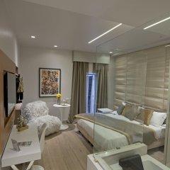 Отель Torre Argentina Relais Рим комната для гостей фото 3