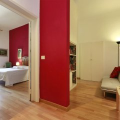 Отель Torre Pazzaglia комната для гостей фото 4