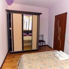 Отель Golden Eagle Армения, Ереван - отзывы, цены и фото номеров - забронировать отель Golden Eagle онлайн сейф в номере