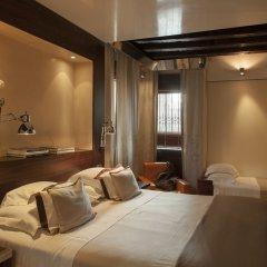 Отель Ca Pisani Hotel Италия, Венеция - отзывы, цены и фото номеров - забронировать отель Ca Pisani Hotel онлайн