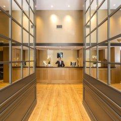 Отель Guitart Grand Passage Испания, Барселона - отзывы, цены и фото номеров - забронировать отель Guitart Grand Passage онлайн фитнесс-зал фото 2