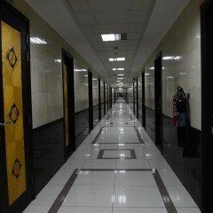 Отель Camel Campus ОАЭ, Аджман - отзывы, цены и фото номеров - забронировать отель Camel Campus онлайн интерьер отеля фото 2