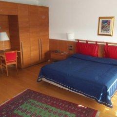 Grand Hotel Leon DOro Бари удобства в номере фото 2