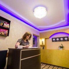 Гостиница Мини-Отель Фортуна в Москве 4 отзыва об отеле, цены и фото номеров - забронировать гостиницу Мини-Отель Фортуна онлайн Москва интерьер отеля