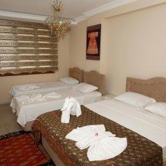 Ephesus Palace Турция, Сельчук - 1 отзыв об отеле, цены и фото номеров - забронировать отель Ephesus Palace онлайн сейф в номере