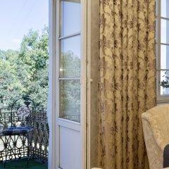 Отель Vilnius Apartments & Suites - Town Hall Литва, Вильнюс - отзывы, цены и фото номеров - забронировать отель Vilnius Apartments & Suites - Town Hall онлайн фото 4