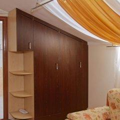 Гостиница Мини-отель Причал в Калуге 14 отзывов об отеле, цены и фото номеров - забронировать гостиницу Мини-отель Причал онлайн Калуга комната для гостей фото 5