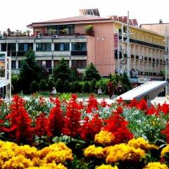 Roza Hotel Казанлак фото 8