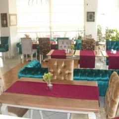 Saricay Hotel Турция, Канаккале - отзывы, цены и фото номеров - забронировать отель Saricay Hotel онлайн с домашними животными