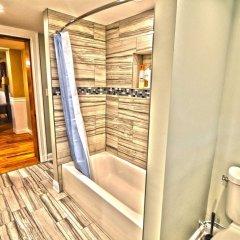 Отель 1717 Northwest Apartment #1030 - 2 Br Apts США, Вашингтон - отзывы, цены и фото номеров - забронировать отель 1717 Northwest Apartment #1030 - 2 Br Apts онлайн фото 2