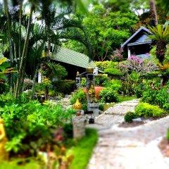 Отель Boomerang Village Resort Таиланд, Пхукет - 8 отзывов об отеле, цены и фото номеров - забронировать отель Boomerang Village Resort онлайн фото 3