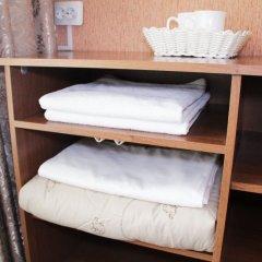 Гостиница Уют в Костроме 1 отзыв об отеле, цены и фото номеров - забронировать гостиницу Уют онлайн Кострома удобства в номере фото 2