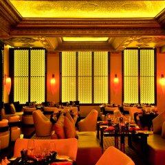 Отель Sofitel Rabat Jardin des Roses Марокко, Рабат - отзывы, цены и фото номеров - забронировать отель Sofitel Rabat Jardin des Roses онлайн помещение для мероприятий