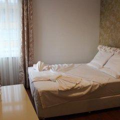 Kalaylioglu Otel Турция, Кахраманмарас - отзывы, цены и фото номеров - забронировать отель Kalaylioglu Otel онлайн детские мероприятия