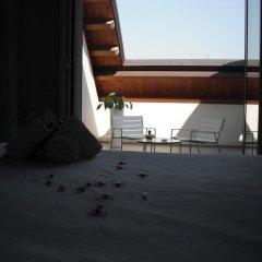 Отель 15.92 Hotel Италия, Пьянига - отзывы, цены и фото номеров - забронировать отель 15.92 Hotel онлайн комната для гостей фото 2